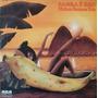 Milton Banana Trio Lp Samba É Isso Vol.1 -1977