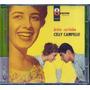 Cd Celly Campello - Broto Certinho (1960) Remaster Com Bônus