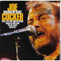 Joe Cocker Unchain My Heart Importado