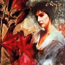 Cd Enya Watermark (1988) - Novo Lacrado Original