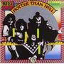 Kiss Hotter Than Hell (cd Novo Lacrado E Importado Usa)