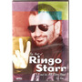 Dvd - Ringo Starr The Best Of