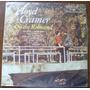 Disco Instrumental Antigo Anos 60 Floyd Cramer Chet Atkins