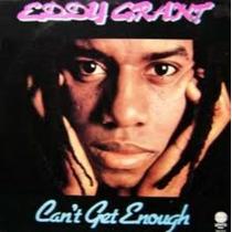 Eddy Grant Lp Can
