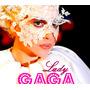 Lady Gaga Biografia 80 Páginas Mini Livro R$ 75 Malásio