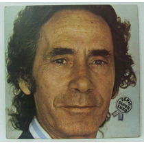 Lp Nelson Gonçalves - Nelson De Todos Os Tempos - 1975 - Rca