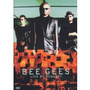 Dvd Da Banda Bee Gees-live By Request-2001