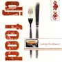 Dj Food - A Recipe For Disaster (cd Importado) Frete Grátis