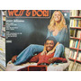 Vinil / Lp - Wess E Dori - Amore Bellissimo - 1977