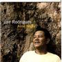 Cd Jair Rodrigues - Alma Negra (autografado Pelo Jair !!)