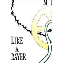 Madonna - Like A Prayer - Lp 12 Mix - Dance Music - Pop