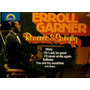 Errol Garner - Lp Romantic & Swinging 1955-1961