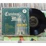 Ethel Smith Seu Órgão Christmas Musica - Lp 10 Pol Decca