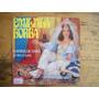 Emilinha Borba - Compacto Edição 1985