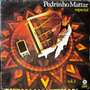 Lp Vinil - Pedrinho Mattar - Especial Vol.3 - 1980