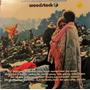 Cd Woodstock (ost) - Woodstock 1 (1969) Novo Original