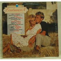 Lp - (081) - Coletâneas - Lembranças Vol. 4
