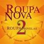 Cd Roupa Nova Roupa Novela 2