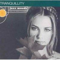 Jazz Moods - Cd Tranquillity