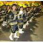 Cd-sambas De Enredo Carnaval Manaus-2005