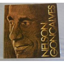 Lp Nelson Gonçalves - Apêlo - Rca - 1969 (novo)
