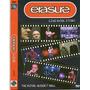 Erasure- Live Rock Story -the Royal Albert Hall Dvd Lacrado