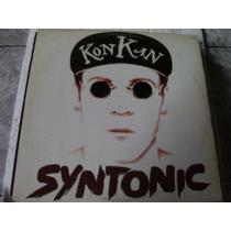 Lp Kon Kan Syntonic