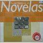 Temas Nacionais De Novelas Cd Perolas 16 Grandes Sucessos
