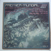 Lp Premier Mundia 2001 Vol 2 Square