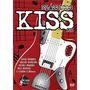 Dvd- Clássicos Kiss Fm