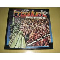 The Freedom Machine Ii Carnival Disco Fever 1978 Lp Vinil Fr