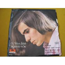 Compacto Ronnie Von Polydor-a Praça-