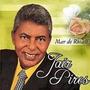 Cd Jair Pires - Mar De Rosas / Playback Incluso.