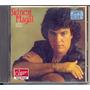 Cd Sidney Magal - Mãos Dadas - 1987