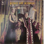 Rei Dos Reis Ben Hur El Cid Lp Trilha Do Filme Miklos Rozsa
