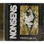 Nonsens & Rainhold - Obiecuja Ci...