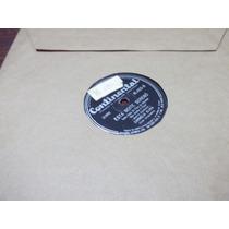 2 78 Rpm Carmelia Alves Sei Lá Trem Chegou Trio Melodia 7