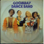 Lp Goombay Dance Band Holiday In Paradise(frete Grátis)