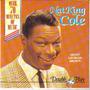 Nat King Cole Sweet Georgia Brown - Frete Grátis