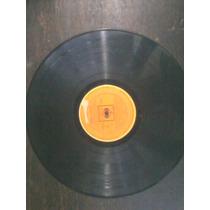 Roberto Carlos 1970 - Disco Vinil Lp