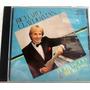 Cd - Richard Clayderman - Hollywood & Broadway