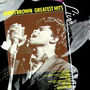 0836 - Cd James Brown - Greatest Hits Live - Frete Gratis