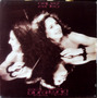 Lp Vinil - Gal Costa - Plural - 1990
