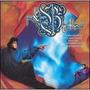 P.m.dawn - The Bliss Album - R$15,00 Frete Grátis!