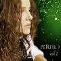 Cd Ana Carolina - Perfil 2