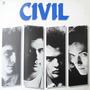 Civil - Lp Civil - 1987