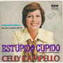 Compacto - Celly Campello - Ver O Video