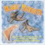 Cd Magic Panflute - Músicas Para Louvar O Senhor Vol. 5