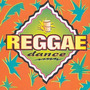 Cd - Reggae Dance - Frete Gratis