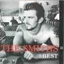 Cd The Smiths Best Of 2 (83/87) - Novo Lacrado Original